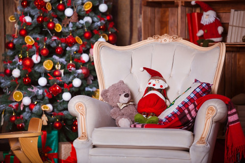 Christmas_Teddy_bear_Toys_Christmas_tree_Armchair_557555_1280x853.jpg