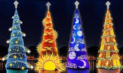 happy_new_year_dear_people_of_izismile_640_05.jpg