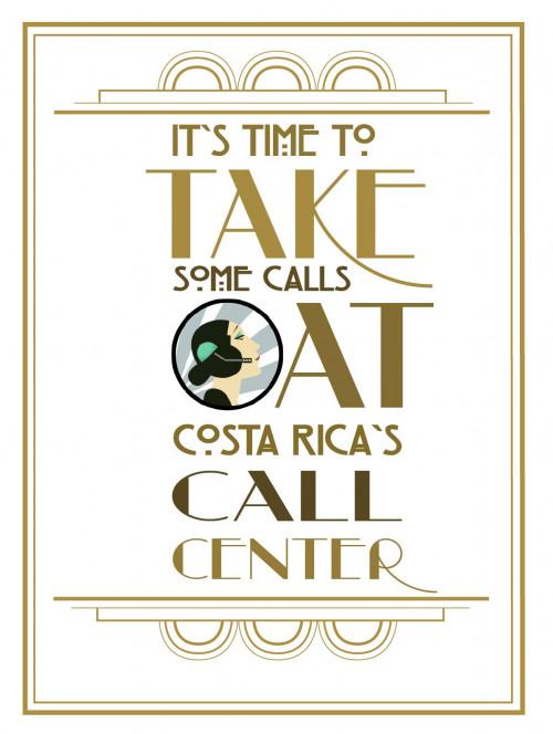 OBAMACARE-TELEMARKETING-COSTA-RICA.jpg