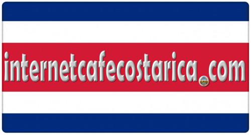 COSTA RICA CALL CENTER PREFERRED