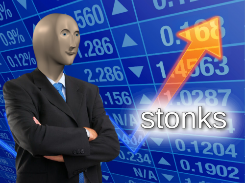 stonks-template.png