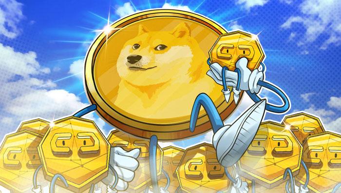 Noțiuni de bază: Cum să vând Bitcoin și alte.